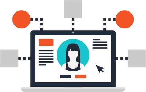 webprofessionaldesign-social-marketing-1