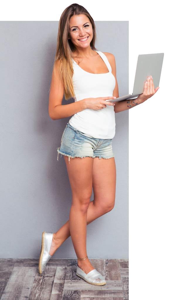 webprofessionaldesign-social-marketing-2